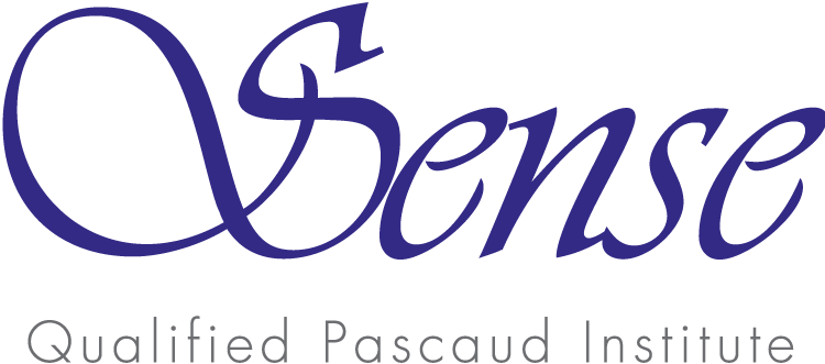 Logo Pascaud