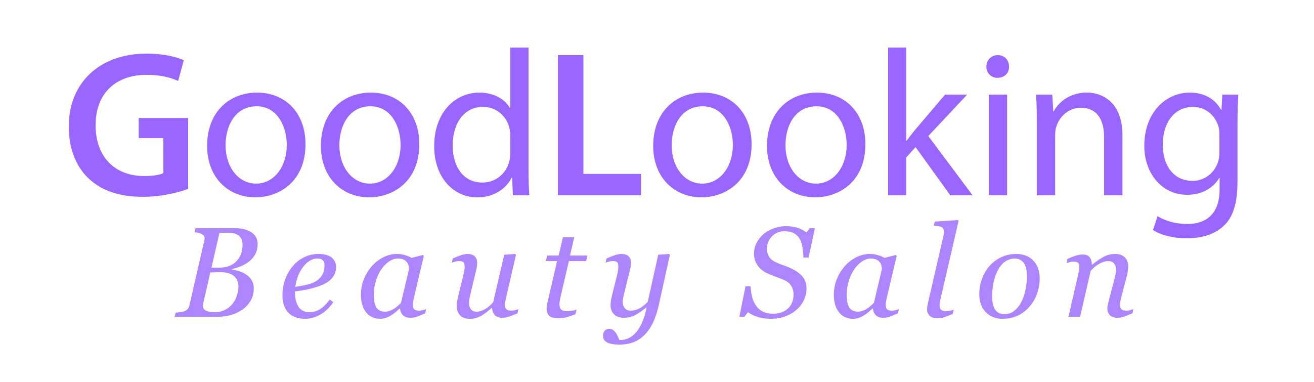 Logo Pascaud
